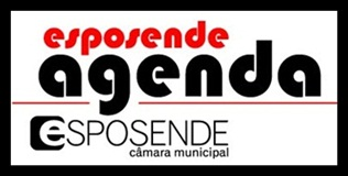 ESPOSENDE AGENDA - JANEIRO