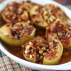 what type of apples are best for baking? granny smith apples