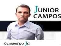 ÚLTIMAS DO JC