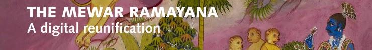 http://www.bl.uk/ramayana