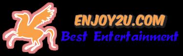 Enjoy2uLove