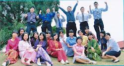 Gambar Kelas 2011