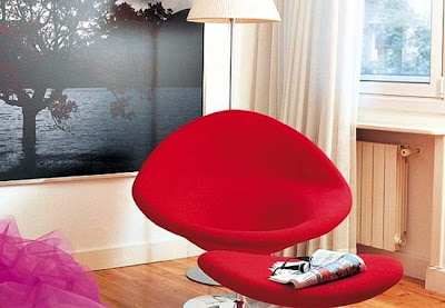 home decor catalog home interior decor with red accents home decor ...