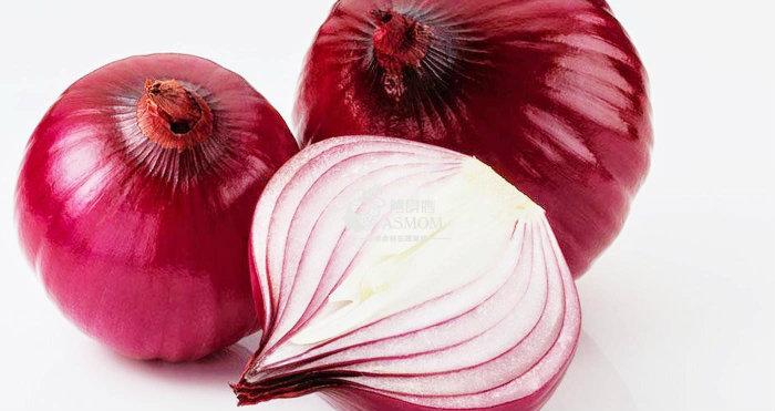 Manfaat Bawang Merah Untuk Mencegah Kanker Prostat