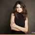 O crescimento pessoal e profissional de Selena Gomez