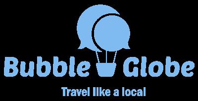 https://www.bubble-globe.fr/