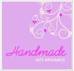 Projecto apoiado pela Handmade