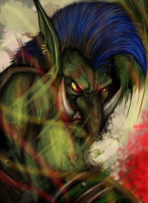 Troll Warlord Awesome Pictures DotA Junction