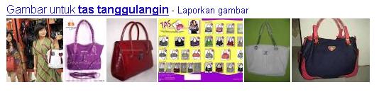 Harga grosir tas tanggulangin, pengrajin, produsen, pabrik tas wanita murah online