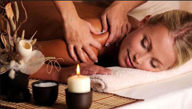 massage_service