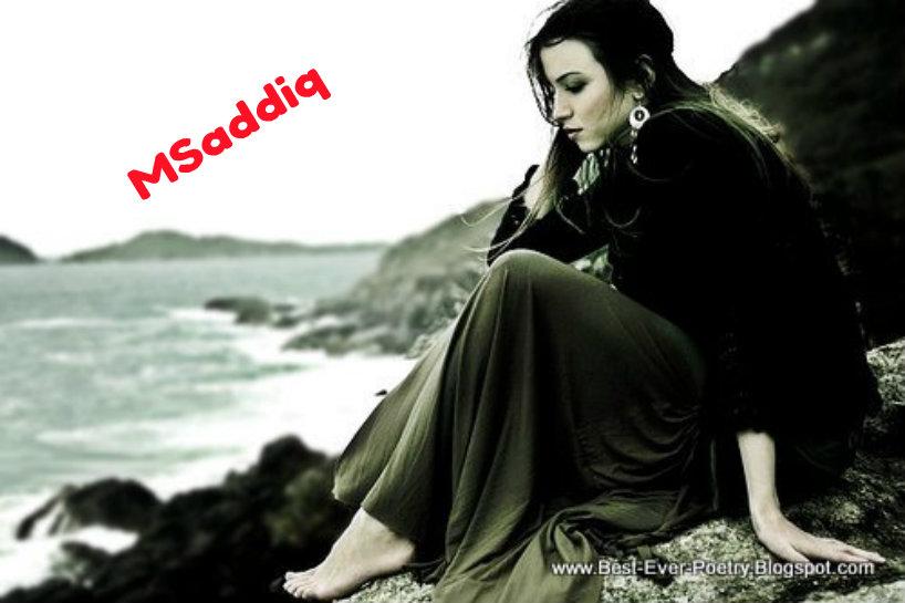 +urdu+msg+,+love+sms+,+love+sad+sms,+urdu+bewafa+poetry,+urdu+bewfa ...
