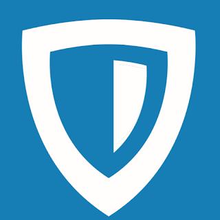 برنامج فتح المواقع المحجوبة لجوجل كروم