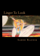 Linger To Look