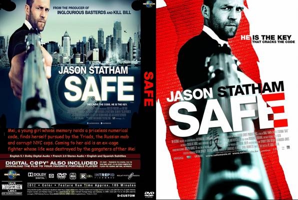 free safe movie download sites