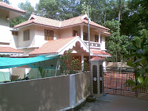 Kerala Real Estate Listings 4 Bedroom 2500 Square