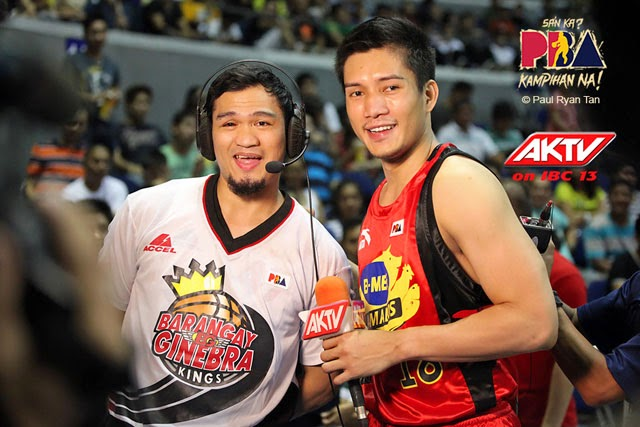 Caguioa and Yap