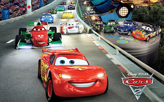 cars 2 race (35)