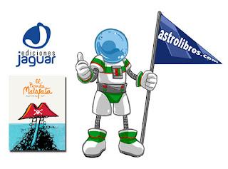 http://astrolibros.com/es/61_ediciones-jaguar