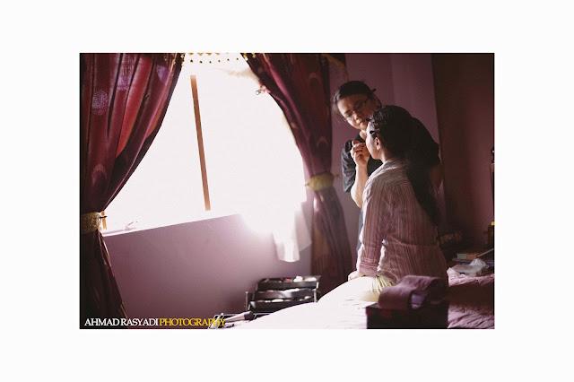 wedding photographer,photographer,wedding malaysia,jurugambar,pakej album perkahwinan,gambar perkahwinan menarik,melayu,malaysia