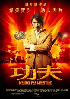 Xem Phim Tuyệt Đỉnh Kungfu