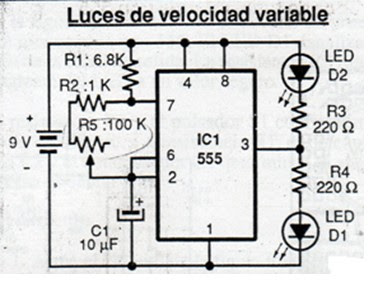 2 Switch Ceiling Fan Wiring Diagram in addition Ceiling Fan Sd Control Switch Wiring Diagram moreover Chevy Impala Bcm Wiring Diagram together with Wiring Diagram For A Cat Light Tower likewise JX1100MT Racing boat digital meters. on reverse light wiring diagram