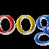 Google pede suspeição de juiz Ruy Jander, que vê, na ação, tentativa de intimidar justiça