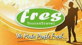 FRES Tours&Travel Bandung