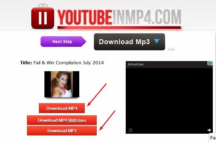 Com www youtubeinmp4 YouTube to