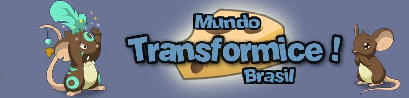 Mundo Transformice