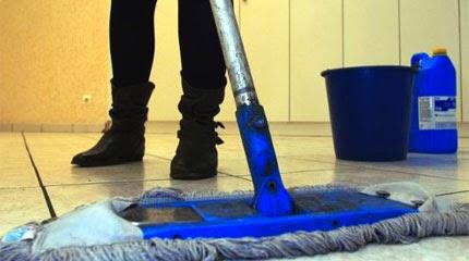 Π.Ε.Δ.Α: Να πληρωθούν άμεσα οι σχολικές καθαρίστριες.