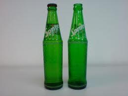 Inilah Bahaya Minum Sprite [ www.BlogApaAja.com ]