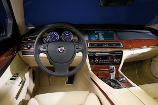2011-bmw-7-series-alpina-b7-sedan