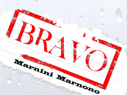 Bravo Band Album Cover