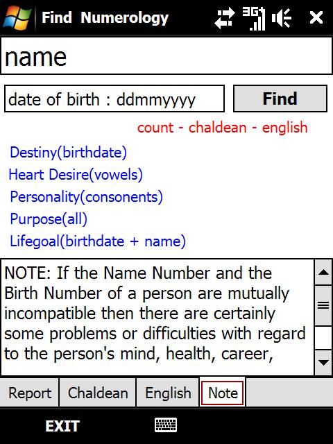 Destiny number 5 compatibility image 2