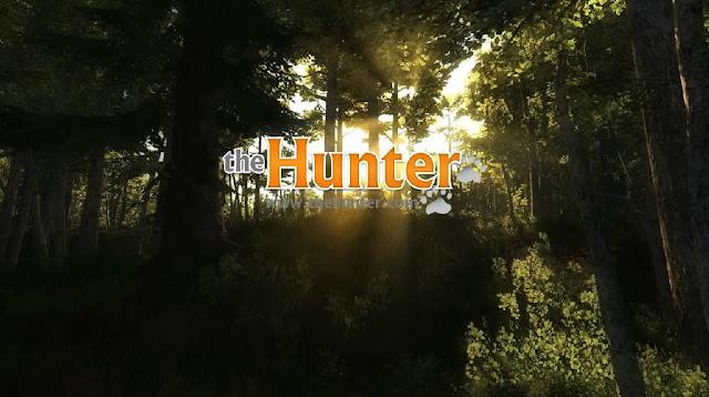 Hunter 2019 Hunter 2019 Hunter The-Hunter-game.jpg