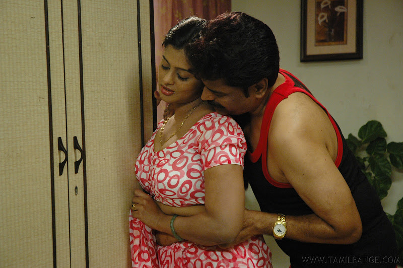 kalla chavi Movie Latest Hot Spicy Stills glamour images