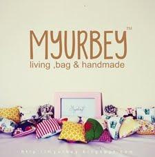 MYURBEY