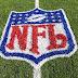 El Súper Bowl cierra una temporada de pesadilla para la NFL