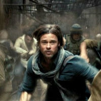 Filme Guerra Mundial Z (World War Z) 2013: Trailer, Datas de Lançamentos e Informações