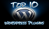 top10-wordpress