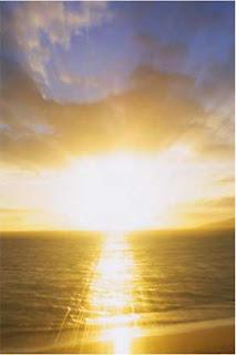 Despre bucurie, frumuseţe şi alte felii de soare