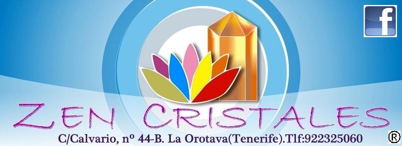 Tienda Holística y Centro de Terapias Energético-Espiritual