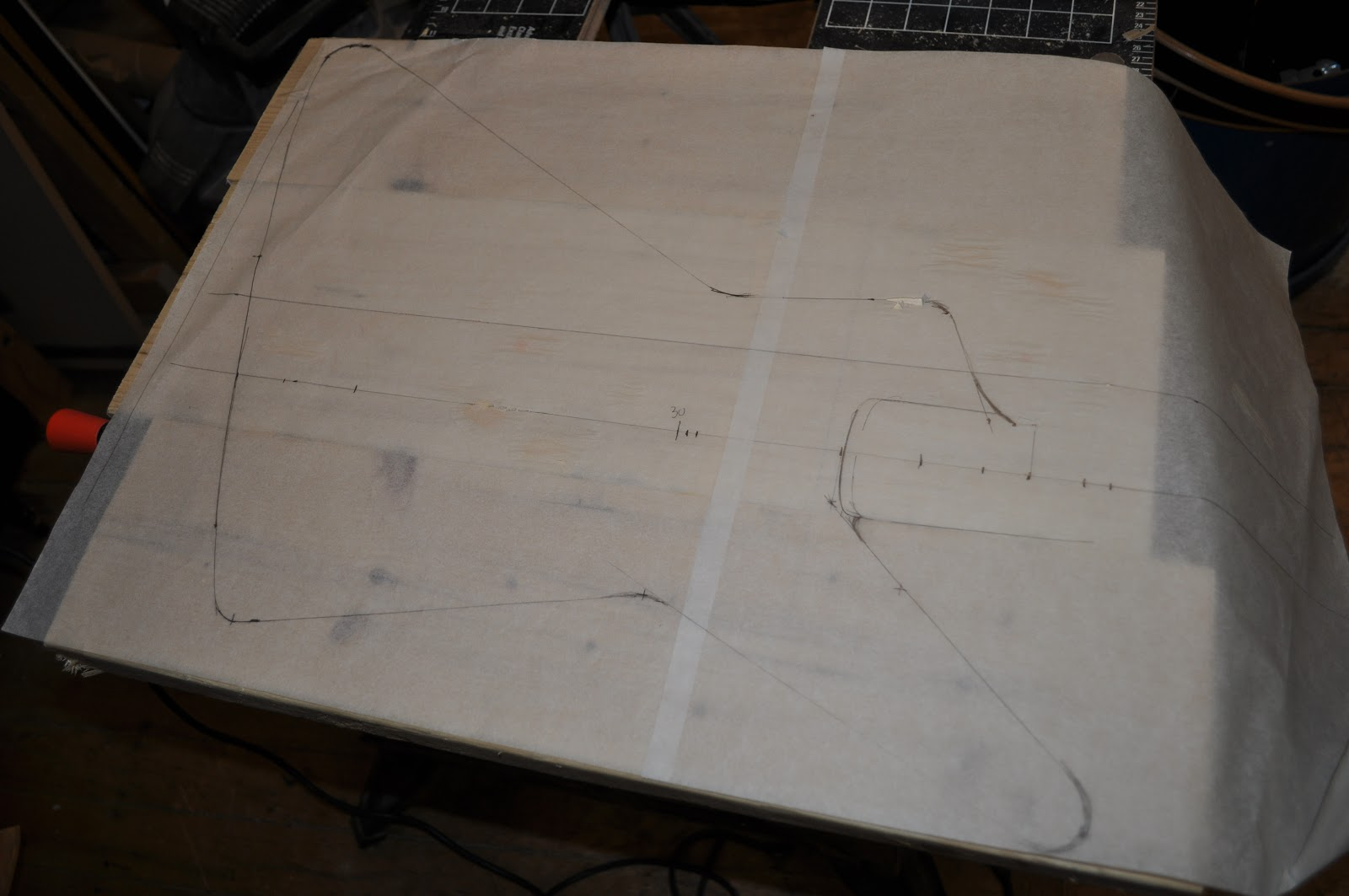 where can i buy tracing paper Find answers to important life and education questions on the tsr forums: where can i buy tracing paper.