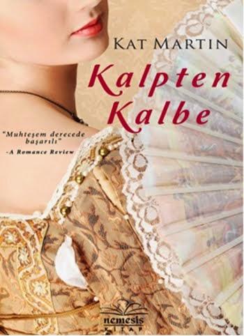 Kalpten Kalbe - Yorum