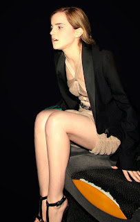Top+10+Hollywood+Actresses+Hottest+Legs+2013022