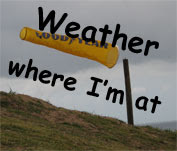 Check out the latest weather!