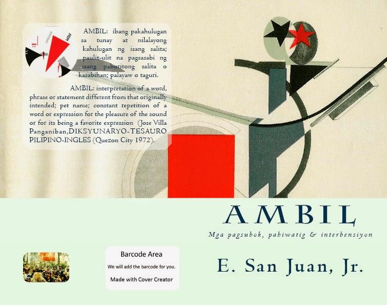 AMBIL--