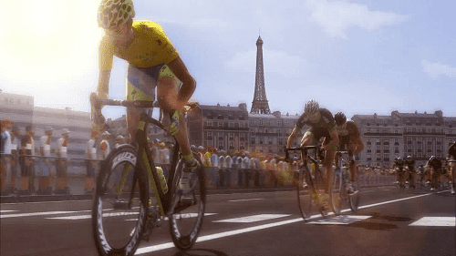 Download Pro Cycling Manager 2015 Codex PC 2