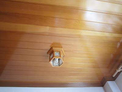 Wood Durability 01