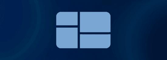 Fundo Windows 30 anos... Gratis Wallpaper Full HD